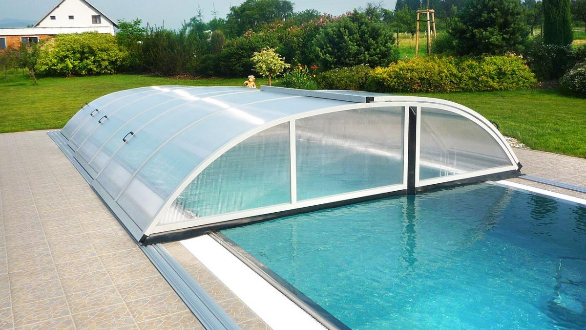 montalu-prekrytie-bazenov-model-klasik-4.JPG