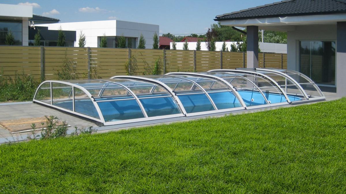 montalu-prekrytie-bazenov-model-lux-1.JPG
