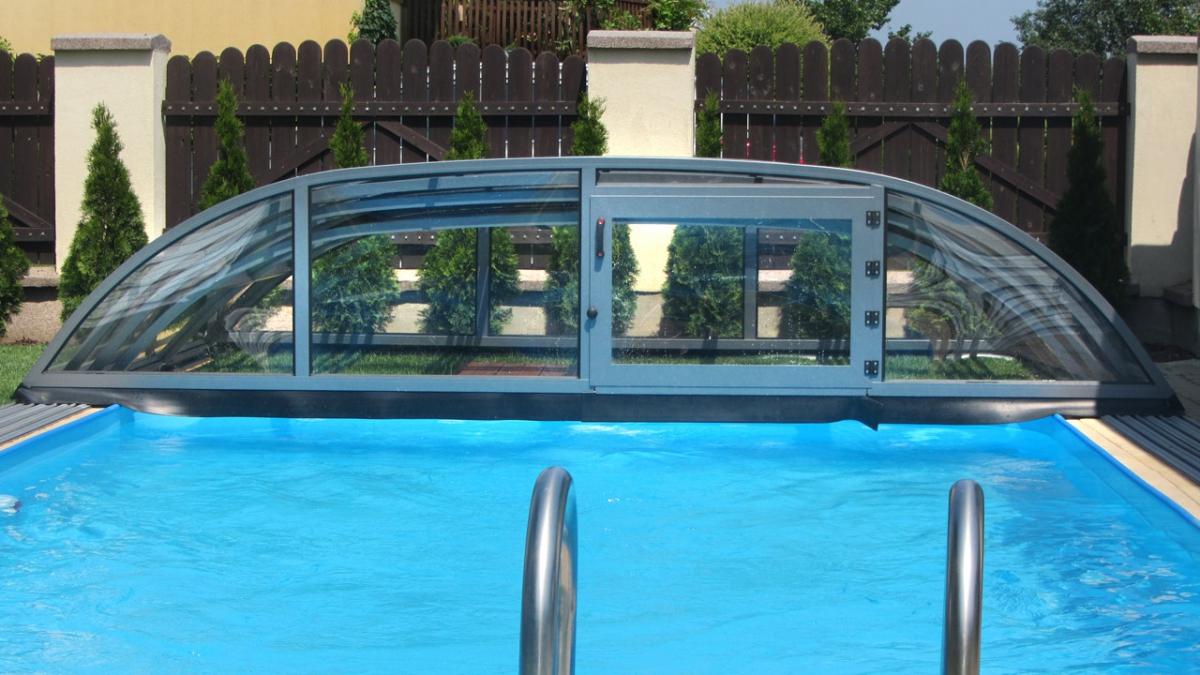 montalu-prekrytie-bazenov-model-lux-2.JPG