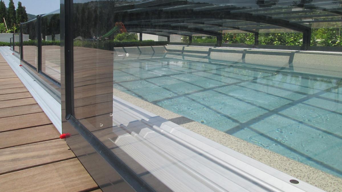 montalu-prekrytie-bazenov-model-star-3.jpg